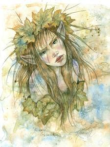 Hope by Linda Ravenscroft