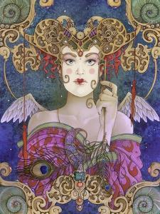 Identity by Linda Ravenscroft