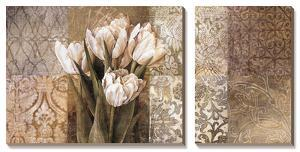 Design Elements by Linda Thompson