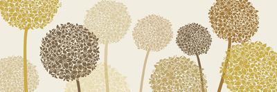 Tapestry II-Linda Wood-Art Print