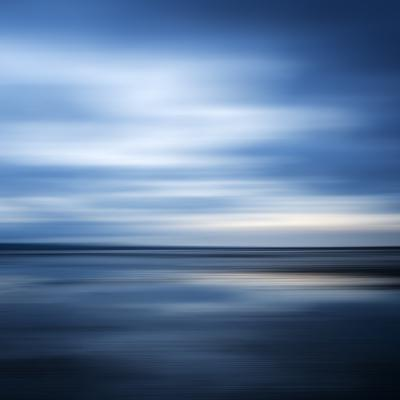 Lindisfarne-Doug Chinnery-Premium Photographic Print