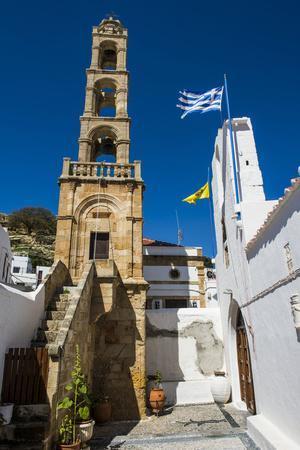 https://imgc.artprintimages.com/img/print/lindos-rhodes-dodecanese-islands-greek-islands-greece-europe_u-l-pwg5e60.jpg?p=0