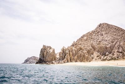 Divorce Beach, Cabo San Lucas