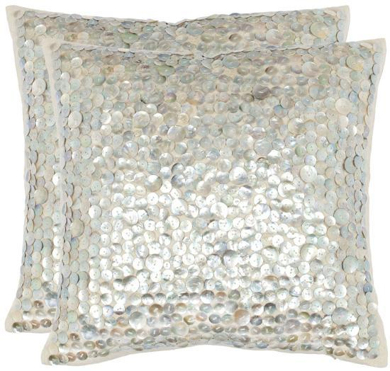 Lindsay Pillow Pair--Home Accessories