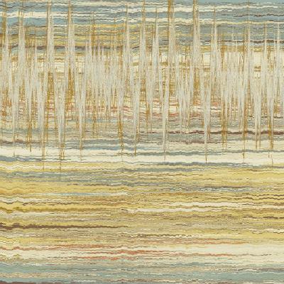 Line Break II-Ricki Mountain-Art Print