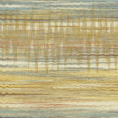 Line Break-Ricki Mountain-Art Print