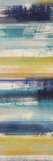 Line Work II-Cynthia Alvarez-Art Print