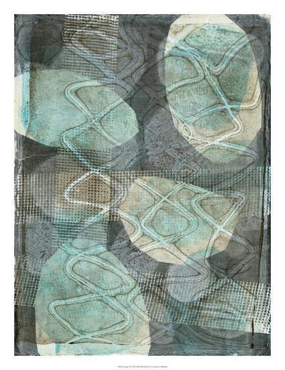 Lineage I-Jennifer Goldberger-Premium Giclee Print