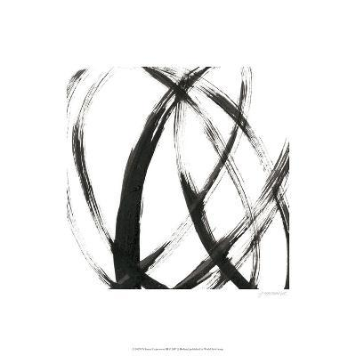 Linear Expression III-J^ Holland-Limited Edition