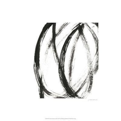 https://imgc.artprintimages.com/img/print/linear-expression-ix_u-l-f8x3ej0.jpg?p=0