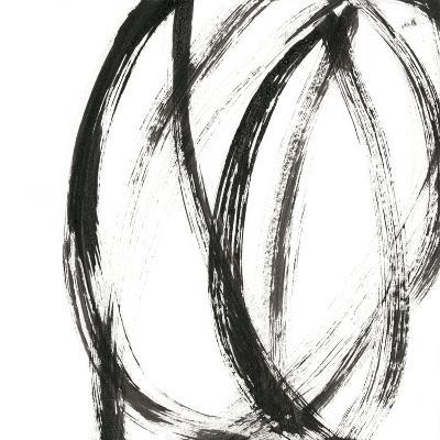 Linear Expression IX-J^ Holland-Premium Giclee Print