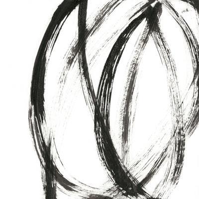 https://imgc.artprintimages.com/img/print/linear-expression-ix_u-l-q1bhkb30.jpg?p=0
