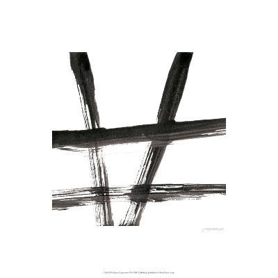 Linear Expression VI-J^ Holland-Limited Edition