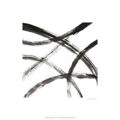 Linear Expression VII-J^ Holland-Limited Edition