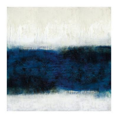 Linear Midnight-Jaden Blake-Giclee Print