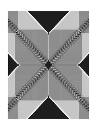 https://imgc.artprintimages.com/img/print/linear-motion-2_u-l-q1bmxc70.jpg?p=0