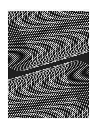 https://imgc.artprintimages.com/img/print/linear-motion-3_u-l-q1bmxfo0.jpg?p=0