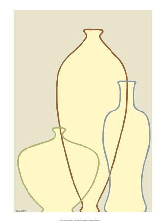 https://imgc.artprintimages.com/img/print/linear-vessels-ii_u-l-pfs2860.jpg?p=0