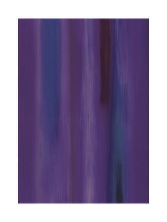 https://imgc.artprintimages.com/img/print/linear-violet-b_u-l-q10ix5s0.jpg?p=0