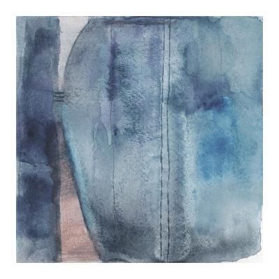 Linear-Michelle Oppenheimer-Giclee Print