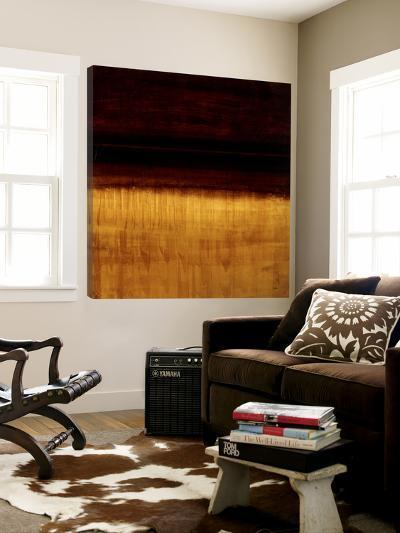 Lined View III-Randy Hibberd-Loft Art
