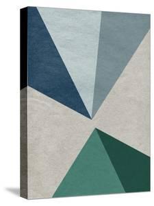 Linen Geometrics E