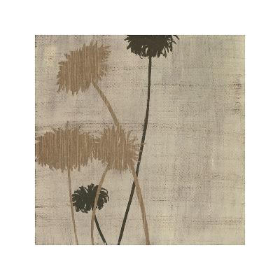 Linen I-Maja-Giclee Print
