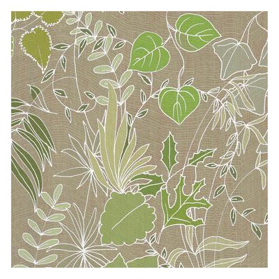 https://imgc.artprintimages.com/img/print/linen-leaves-2_u-l-f9dviy0.jpg?p=0