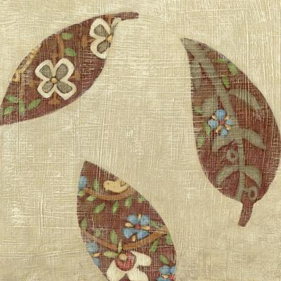https://imgc.artprintimages.com/img/print/linen-leaves-ii_u-l-q1bfvyn0.jpg?p=0
