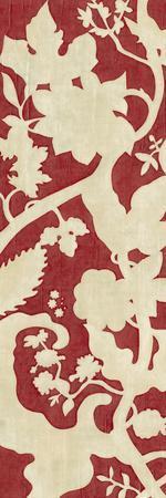 https://imgc.artprintimages.com/img/print/linen-silhouette-on-red-ii_u-l-p8krfh0.jpg?p=0