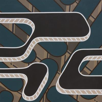 https://imgc.artprintimages.com/img/print/lines-project-56_u-l-q1afgk80.jpg?p=0
