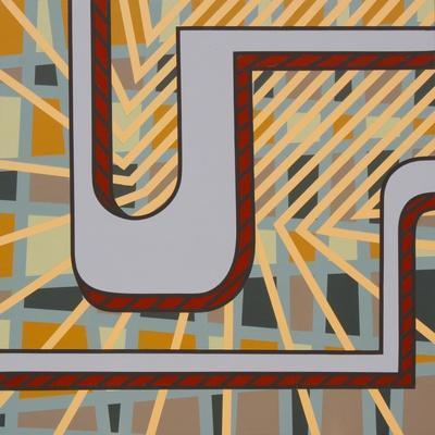 https://imgc.artprintimages.com/img/print/lines-project-77_u-l-q1afn7f0.jpg?p=0