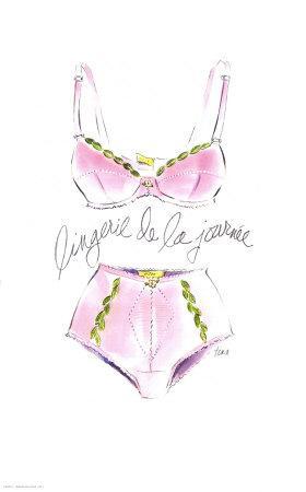 https://imgc.artprintimages.com/img/print/lingerie-de-la-journee_u-l-envu30.jpg?p=0