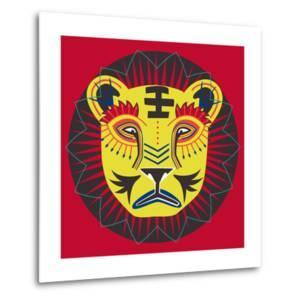 Lion Grove