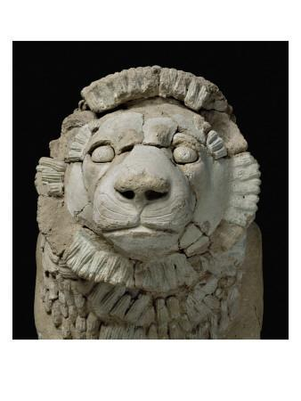 https://imgc.artprintimages.com/img/print/lion-guard-door-found-near-the-temple-of-inshushinak_u-l-pb3x440.jpg?p=0