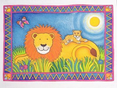 https://imgc.artprintimages.com/img/print/lion-in-the-sun-1997_u-l-pjdali0.jpg?p=0