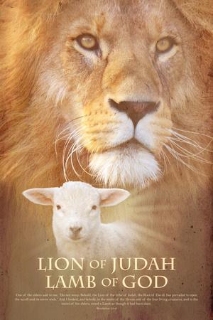 https://imgc.artprintimages.com/img/print/lion-of-judah_u-l-q1db1rs0.jpg?p=0