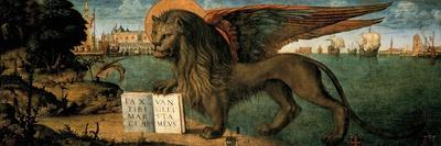 https://imgc.artprintimages.com/img/print/lion-of-st-mark_u-l-pmwox90.jpg?p=0