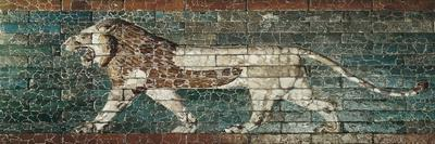 https://imgc.artprintimages.com/img/print/lion-representing-ishtar-frieze-from-the-processional-way-leading-to-the-great-temple-at-babylon_u-l-pcav5f0.jpg?p=0