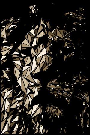 https://imgc.artprintimages.com/img/print/lion_u-l-q12pr960.jpg?p=0