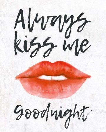 https://imgc.artprintimages.com/img/print/lips-kiss-me-goodnight_u-l-f92l6u0.jpg?p=0