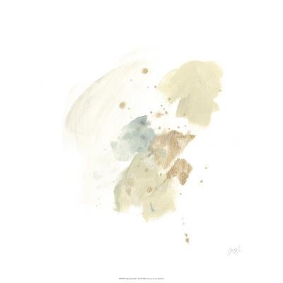 Liquid Echo III-June Erica Vess-Limited Edition