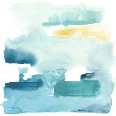 https://imgc.artprintimages.com/img/print/liquid-shoreline-ix_u-l-q1bhobb0.jpg?p=0