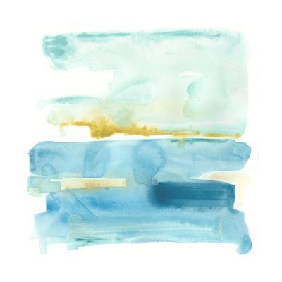 https://imgc.artprintimages.com/img/print/liquid-shoreline-v_u-l-q1bhoao0.jpg?p=0