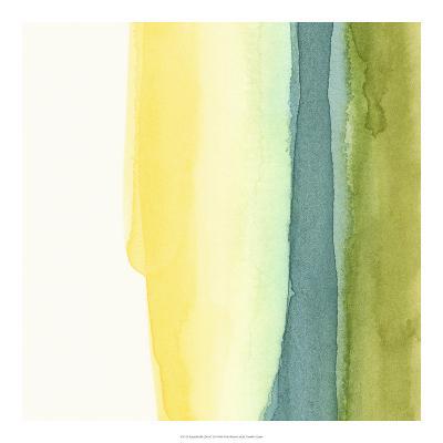 Liquidity III-Chariklia Zarris-Premium Giclee Print