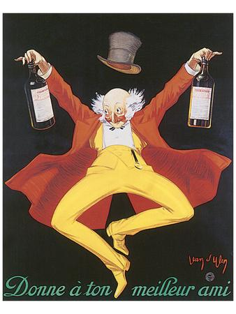 https://imgc.artprintimages.com/img/print/liquor-donne-a-ton-meilleur-ami_u-l-f74bse0.jpg?p=0