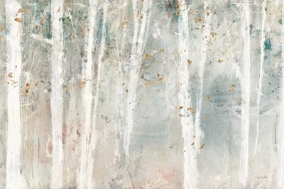 A Woodland Walk I by Lisa Audit