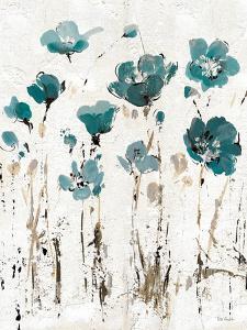 Abstract Balance VI Crop I by Lisa Audit
