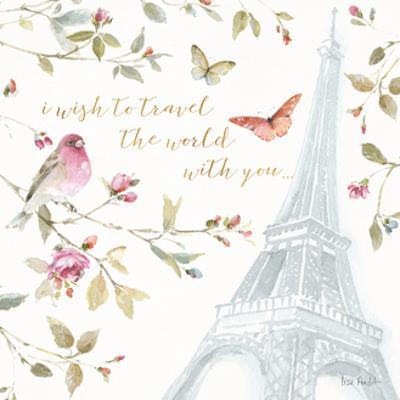 Beautiful Romance XIX