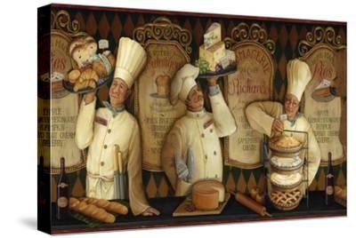 Chef Border